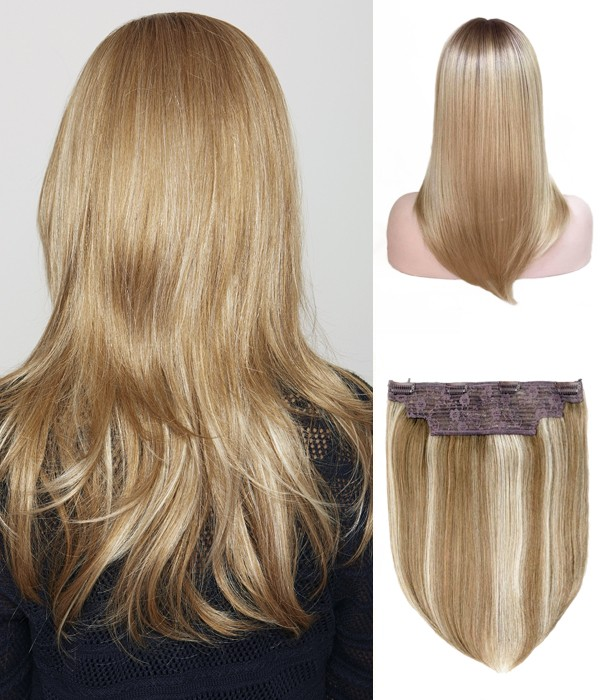 59-16hope-synthetic-mono-topper-14-rachael-2-in-1-halo-synthetic-hair-extensions
