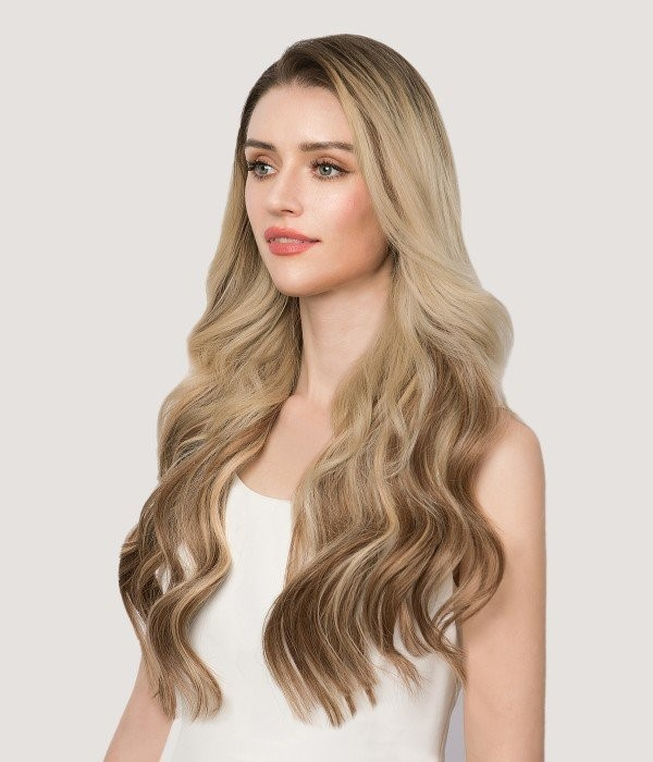 uniwigs hair extensions